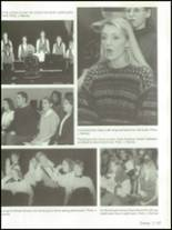 1997 Rock Hill High School Yearbook Page 160 & 161