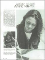 1997 Rock Hill High School Yearbook Page 162 & 163