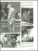 1997 Rock Hill High School Yearbook Page 164 & 165