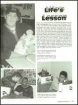 1997 Rock Hill High School Yearbook Page 166 & 167