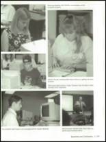 1997 Rock Hill High School Yearbook Page 170 & 171