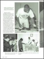 1997 Rock Hill High School Yearbook Page 172 & 173