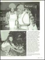 1997 Rock Hill High School Yearbook Page 174 & 175