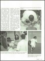 1997 Rock Hill High School Yearbook Page 176 & 177