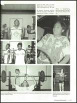 1997 Rock Hill High School Yearbook Page 178 & 179