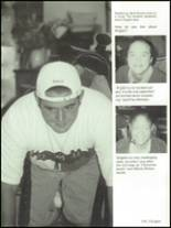 1997 Rock Hill High School Yearbook Page 182 & 183