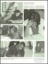 1997 Rock Hill High School Yearbook Page 184 & 185