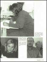 1997 Rock Hill High School Yearbook Page 192 & 193
