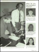 1997 Rock Hill High School Yearbook Page 194 & 195
