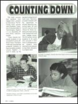 1997 Rock Hill High School Yearbook Page 196 & 197