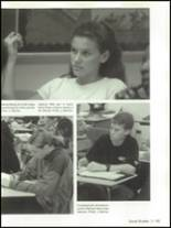 1997 Rock Hill High School Yearbook Page 198 & 199