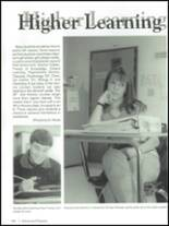 1997 Rock Hill High School Yearbook Page 200 & 201