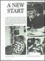 1997 Rock Hill High School Yearbook Page 202 & 203
