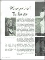1997 Rock Hill High School Yearbook Page 204 & 205