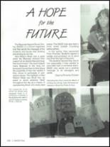 1997 Rock Hill High School Yearbook Page 206 & 207