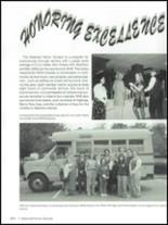 1997 Rock Hill High School Yearbook Page 208 & 209