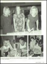 1997 Rock Hill High School Yearbook Page 210 & 211