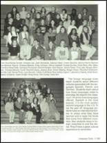 1997 Rock Hill High School Yearbook Page 212 & 213