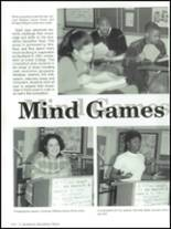 1997 Rock Hill High School Yearbook Page 214 & 215