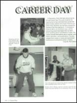 1997 Rock Hill High School Yearbook Page 216 & 217