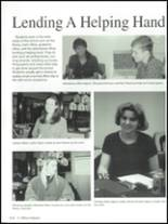 1997 Rock Hill High School Yearbook Page 218 & 219
