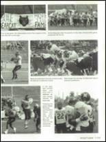 1997 Rock Hill High School Yearbook Page 222 & 223