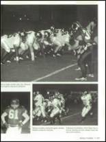 1997 Rock Hill High School Yearbook Page 224 & 225