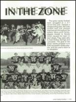 1997 Rock Hill High School Yearbook Page 226 & 227