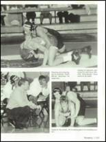 1997 Rock Hill High School Yearbook Page 228 & 229