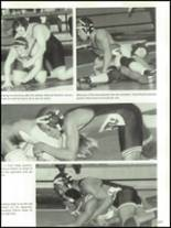 1997 Rock Hill High School Yearbook Page 230 & 231