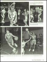 1997 Rock Hill High School Yearbook Page 232 & 233