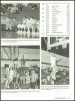 1997 Rock Hill High School Yearbook Page 234 & 235