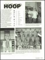 1997 Rock Hill High School Yearbook Page 236 & 237