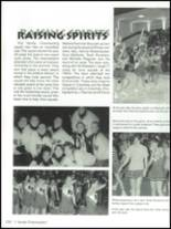 1997 Rock Hill High School Yearbook Page 238 & 239