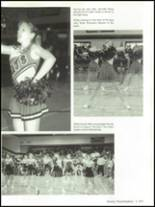 1997 Rock Hill High School Yearbook Page 240 & 241