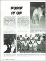 1997 Rock Hill High School Yearbook Page 242 & 243