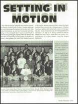 1997 Rock Hill High School Yearbook Page 244 & 245
