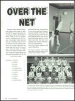 1997 Rock Hill High School Yearbook Page 246 & 247