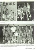 1997 Rock Hill High School Yearbook Page 248 & 249