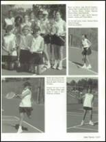 1997 Rock Hill High School Yearbook Page 250 & 251