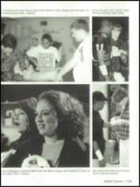 1997 Rock Hill High School Yearbook Page 252 & 253