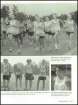 1997 Rock Hill High School Yearbook Page 254 & 255