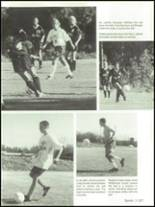 1997 Rock Hill High School Yearbook Page 260 & 261