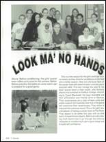 1997 Rock Hill High School Yearbook Page 262 & 263