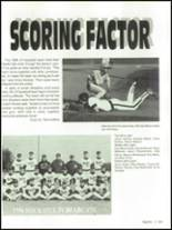 1997 Rock Hill High School Yearbook Page 264 & 265