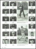 1997 Rock Hill High School Yearbook Page 266 & 267