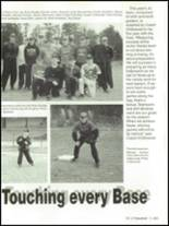 1997 Rock Hill High School Yearbook Page 268 & 269
