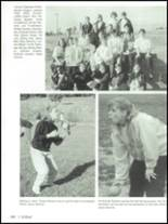 1997 Rock Hill High School Yearbook Page 270 & 271