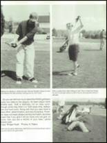1997 Rock Hill High School Yearbook Page 272 & 273