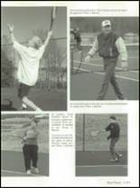1997 Rock Hill High School Yearbook Page 274 & 275